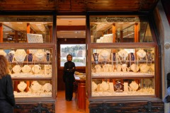 Juwelier Ponte Vecchio