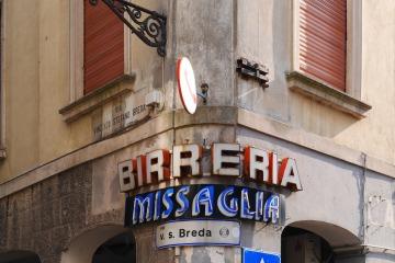 Padova Birreria