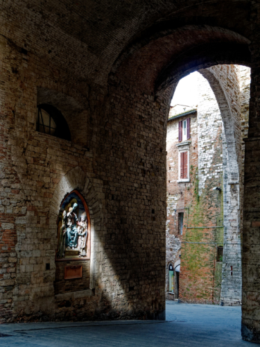 Maesta delle Volte2 Perugia