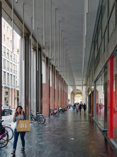 Parma Licht 2