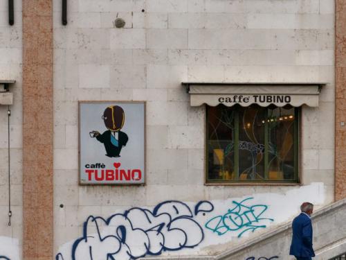 Parma Tubino