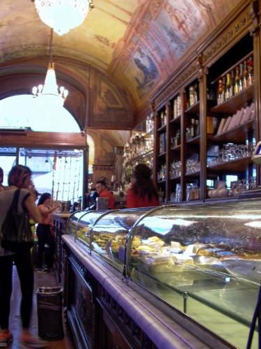 Perugia Sandri