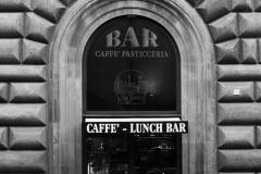 Bar San Firenze