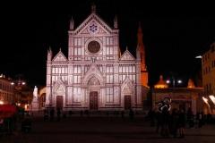 Santa Croce-