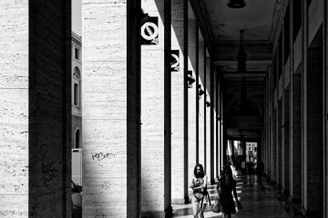 Padova Portici
