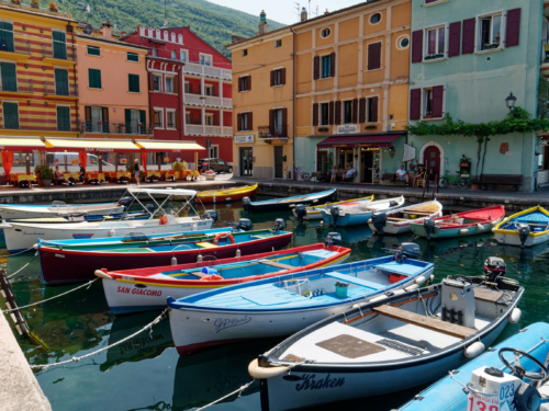 Castelletto Hafen2