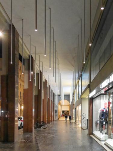 Parma Licht